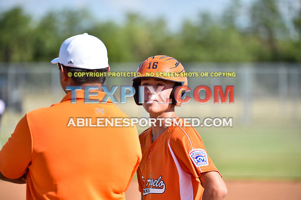 07-13-17_BB_Int_San_Angelo_Western_v_Pecos_(RB)-630