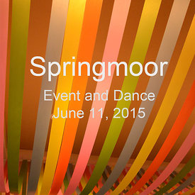 Springmoor June 11 Event photos