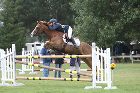NZ_Nats_090214_1m10_pony_champ_0847