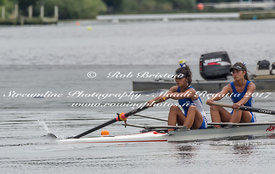 Taken during the NZSSRC - Maadi Cup 2017, Lake Karapiro, Cambridge, New Zealand; ©  Rob Bristow; Frame 1151 - Taken on: Friday - 31/03/2017-  at 13:22.30