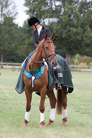 SI_Dressage_Champs_260114_391