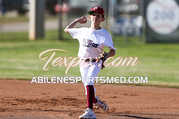 03-29-18_LL_BB_Wylie_Major_Phillies_v_Rangers_TS-328