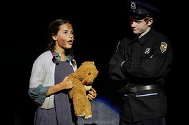 SCT-Urinetown____006_copy