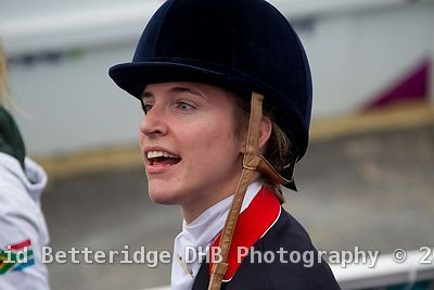 Paralympic_Dressage_02.09.12DHB_0218
