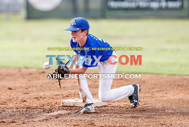 05-22-17_BB_LL_Wylie_AAA_Chihuahuas_v_Storm_Chasers_TS-9311