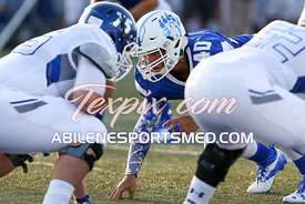 09-02-16_FB_Weatherford_v_Ft_Worth_Brewer_Hay_2071