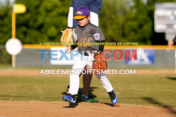 04-08-17_BB_LL_Wylie_Rookie_Wildcats_v_Tigers_TS-471