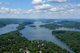 Exhibit_Candlewood_Lake_View_from_South_1stLight_7-2-14_278_DxO