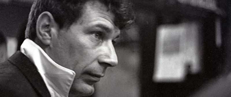 John Berger Tribute  pictures