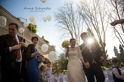 Mariage_Moselle-11
