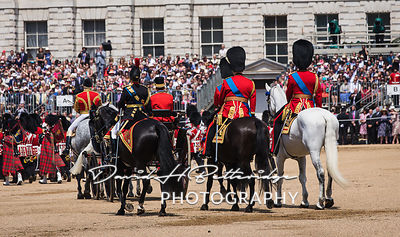 Trooping_the_Colour_8963