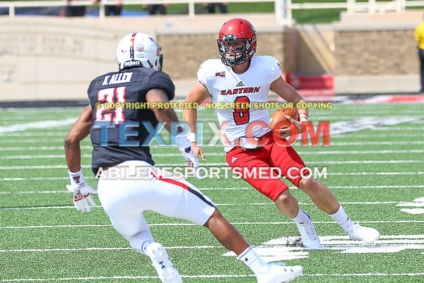 09-02-17_FB_Texas_Tech_v_E._Washington_RP_4731