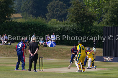 Wormsley_PCA_Masters_v_ACA_Masters-252