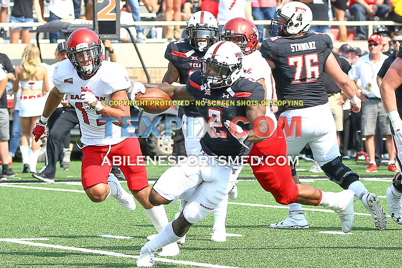 09-02-17_FB_Texas_Tech_v_E._Washington_RP_4863