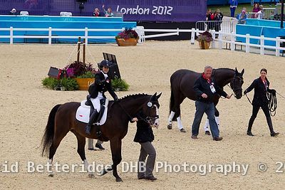 Paralympic_Dressage_02.09.12DHB_0216