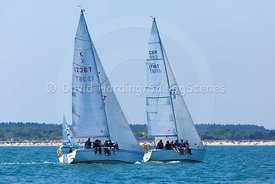 MG27s, Mojito (K1236T) and Minstral (GBR1781T), 20160529755