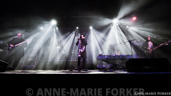 Marillion_Manchester_2017_-_AM_Forker-2419