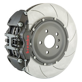 brembo-xb105-boltin-caliper-380x34x65a-slotted-type-5-hi-res
