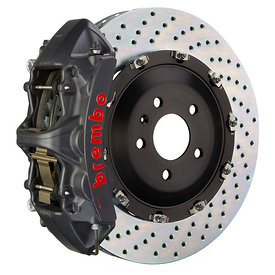 brembo-n-caliper-6-piston-2-piece-365-380mm-drilled-gt-s-hi-res