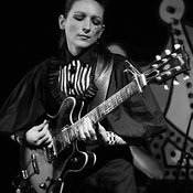 My Brightest Diamond photos