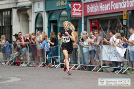 BAYER-17-NewburyAC-Bayer10K-FINISH-24