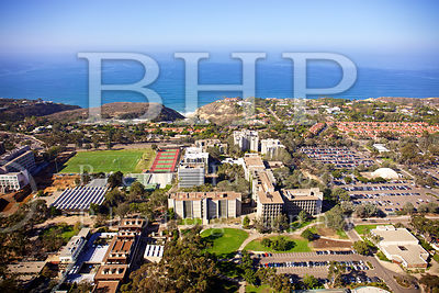 UCSD-Aerial-Photo-IMG_0437