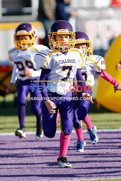 10-08-16_FB_MM_Wylie_Gold_v_Redskins-632