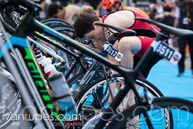 Ontario Youth Cup. Ottawa International Triathlon, Dow's Lake, Ottawa, On, June 17, 2017