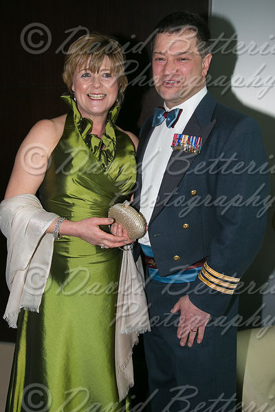 Soldiering_on_Awards_2014-018