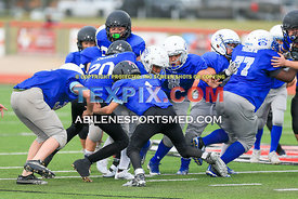 11-05-16_FB_6th_Decatur_v_White_Settlement_Hays_2016
