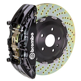 brembo-j-caliper-6-piston-2-piece-380mm-drilled-black-hi-res