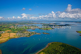 Strangford Lough Yacht Club