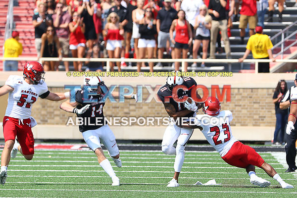 09-02-17_FB_Texas_Tech_v_E._Washington_RP_4666