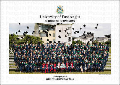 ST19_UEA2016-ECO-UGAir