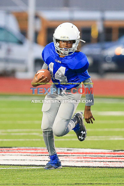 11-05-16_FB_6th_Decatur_v_White_Settlement_Hays_2064