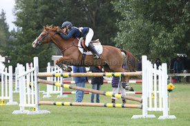 NZ_Nats_090214_1m10_pony_champ_0848