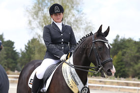 SI_Festival_of_Dressage_310115_prizegivings_1444