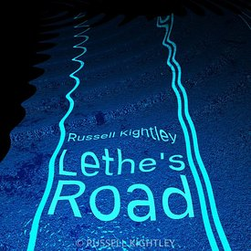 Lethe_s_Road_BLUE_COVER_contrasty_8000