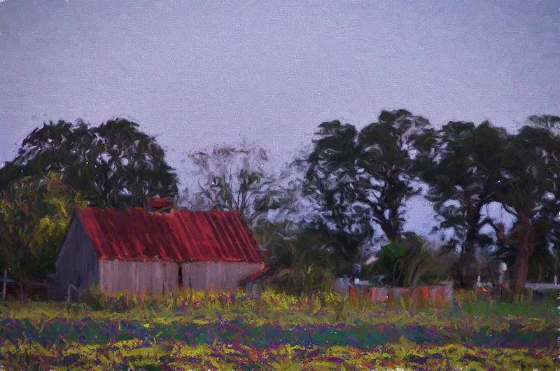 Red-Barn-in-Oaks
