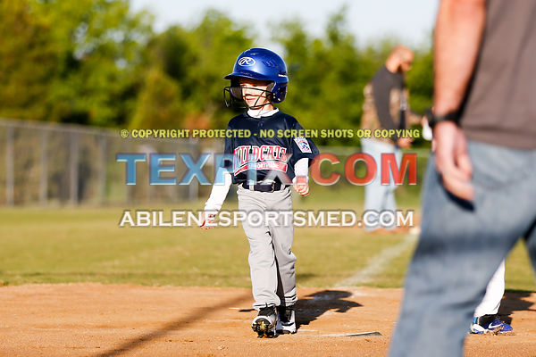 04-08-17_BB_LL_Wylie_Rookie_Wildcats_v_Tigers_TS-472