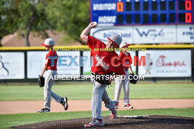 5-30-17_LL_BB_Min_Dixie_Chihuahuas_v_Wylie_Hot_Rods_(RB)-6070