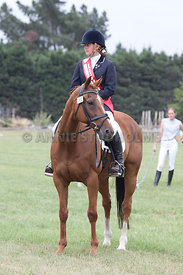 SI_Dressage_Champs_260114_392