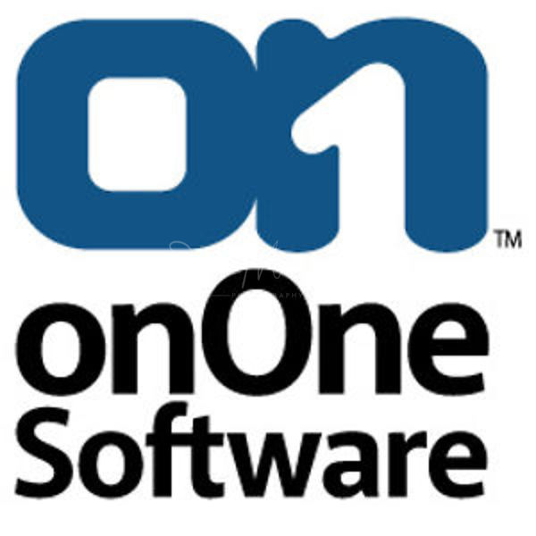 Onone_PPS6_Logo2