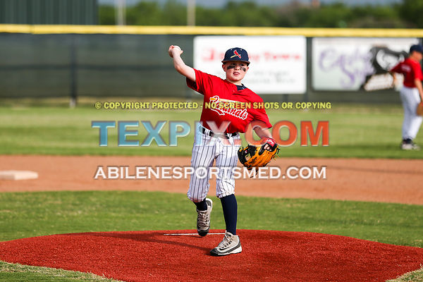 05-18-17_BB_LL_Wylie_Major_Cardinals_v_Angels_TS-447
