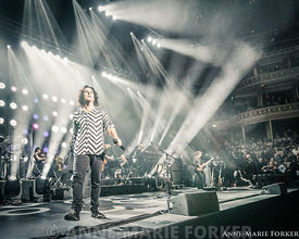 RAH_Marillion-_AM_Forker-2362
