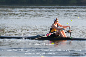 Taken during the Cambridge Town Cup 2015, Lake Karapiro, Cambridge, New Zealand; ©  Rob Bristow; Frame 0 - Taken on: Sunday - 25/01/2015-  at 07:52.35