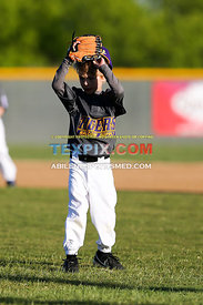 04-08-17_BB_LL_Wylie_Rookie_Wildcats_v_Tigers_TS-321