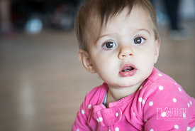 014_Baby_Boot_Camp_1500x2250px_Lo72dpi_FB