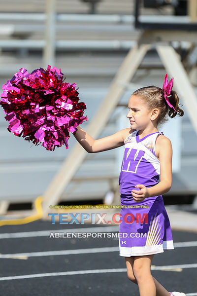 10-21-17_FB_Jr_PW_Wylie_Purple_v_Titans_MW00245