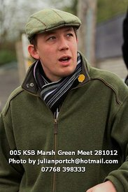 005_KSB_Marsh_Green_Meet_281012